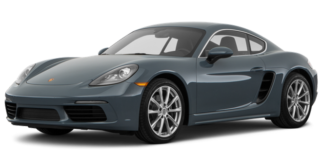 Best Car Lease Deals‎ - Presidential Auto Leasing & Sale - Lease Brooklyn New York