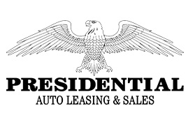 Presidential Auto Leasing & Sales