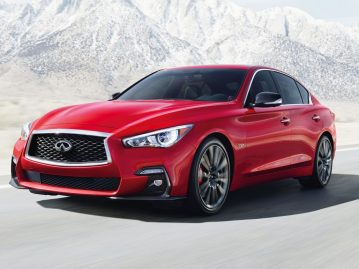 Infiniti Q60 Lease >> 2019 Infiniti Q50 Luxe with Essential Package | Presidential Auto Leasing & Sales
