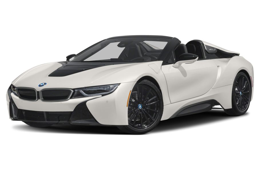 Bmw I8 Lease >> 2019 Bmw I8 Roadster Convertble Presidential Auto