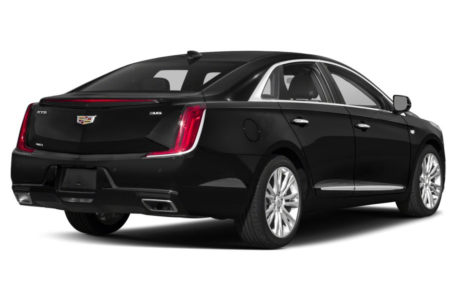 2020 cadillac xts   presidential auto leasing & sales