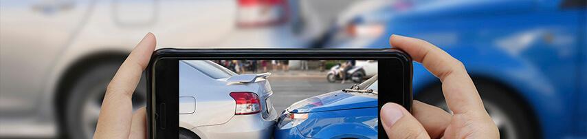 Auto Insurance auto leasing services Services Auto Insurance
