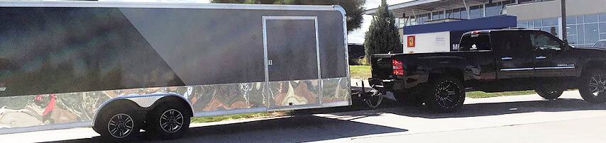 Car Hauling - Door To Door Shipping  Car Hauling – Door To Door Shipping Car Hauling